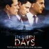 Thirteen Days (2000) – Full Movie