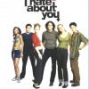 10 Things I Hate About You (1999) – Full Movie