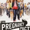 Pregnancy Pact (2010) – Full Movie