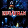 Leviathan (1989) – Full Movie