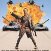 In the Army Now (1994) – Full Movie