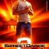 StreetDance 2 (2012) – Full Movie