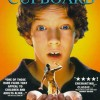 The Indian in the Cupboard (1995) – Full Movie