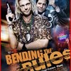 Bending the Rules (2012) – Full Movie