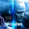 Powder (1995) – Full Movie