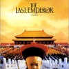 The Last Emperor (1987) – Full Movie