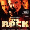 The Rock. (1996 ) – Full Movie