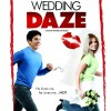 Wedding Daze (2006) – Full Movie
