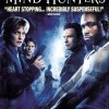 Mindhunters (2004) – Full Movie