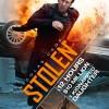 Stolen (2012) – Full Movie