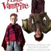 The Little Vampire (2000) – Full Movie