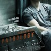 Pathology (2008) – Full Movie