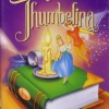 Thumbelina (1994) – Full Movie
