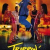 Trippin' (1999) – Full Movie