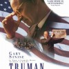 Truman HBO Film (1995)  – Full Movie