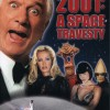 2001: A Space Travesty (2000) – Full