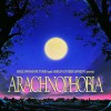Arachnophobia (1990) – Full Movie