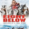 Eight Below (2006) – Full Movie