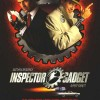 Inspector Gadget (1999) – Full Movie