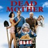 Ed and His Dead Mother (1993) – Full Movie