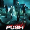 Push (2009) – Full Movie