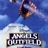 Angels in the Outfield (1994) – Full Movie