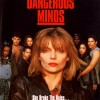 Dangerous Minds (1995) – Full Movie