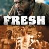 Fresh (1994) – Full Movie
