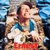 Ernest Goes to Jail (1990) – Full Movie