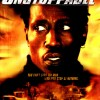 Unstoppable (2004) – Full Movie