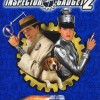 Inspector Gadget 2 (2003) – Full Movie