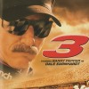 3: The Dale Earnhardt Story (2004) – Full Movie