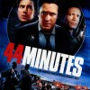 44 Minutes: The North Hollywood Shoot-Out (2003) – Full Movie