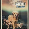 Benji the Hunted (1987) – Full Movie
