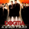 Dogma (1999) – Full Movie