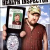 Larry the Cable Guy: Health Inspector (2006) – Full Movie
