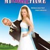 My Fake Fiance (TV 2009) – Full Movie