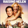 Raising Helen (2004) – Full Movie