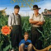 Secondhand Lions (2003) – Full Movie
