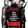 Django Unchained – Full Movie
