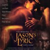 Jason's Lyric (1994) – Full Movie