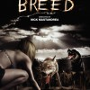 The Breed (2006) – Full Movie