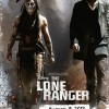 The Lone Ranger (2013) – Trailer