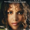 Their Eyes Were Watching God (TV 2005) – Full Movie