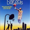 Hoop Dreams (1994) – Full Movie