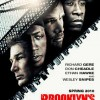 Brooklyns Finest (2009) – Full Movie