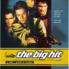 The Big Hit (1998) – Full Movie