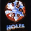 Holes (2003) – Full Movie