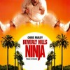 Beverly Hills Ninja (1997) – Full Movie