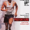 Prefontaine (1997) – Full Movie